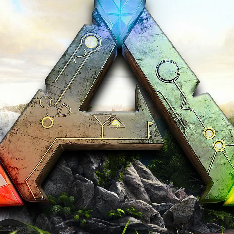 ARK: Survival Evolved PC Server Server Sydney Dedicated Server