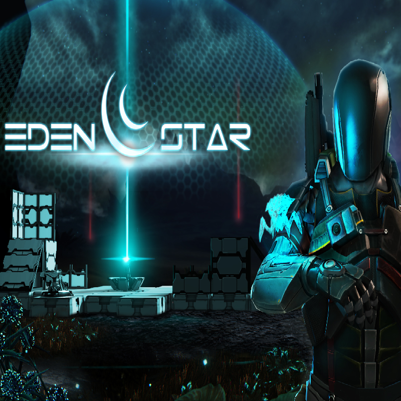 Eden Star Server Sydney Dedicated Server