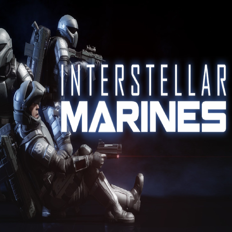 Interstellar Marines Server Sydney Dedicated Server