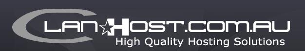 ClanHost Australia